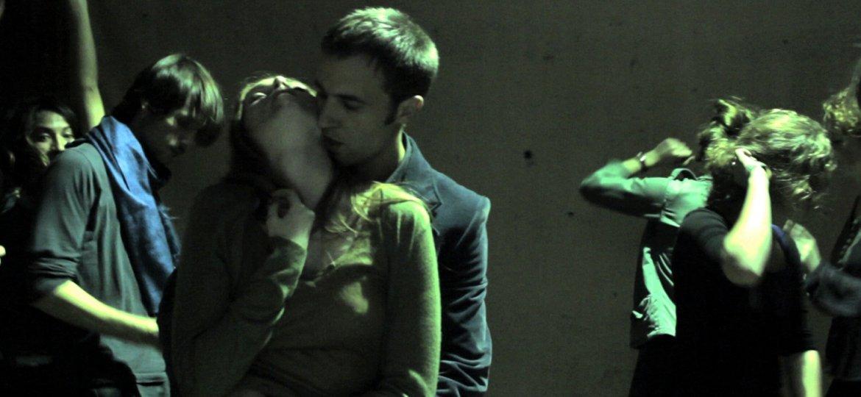24--Low-life-Nicolas-Klotz-Elisabeth-Perceval-2012