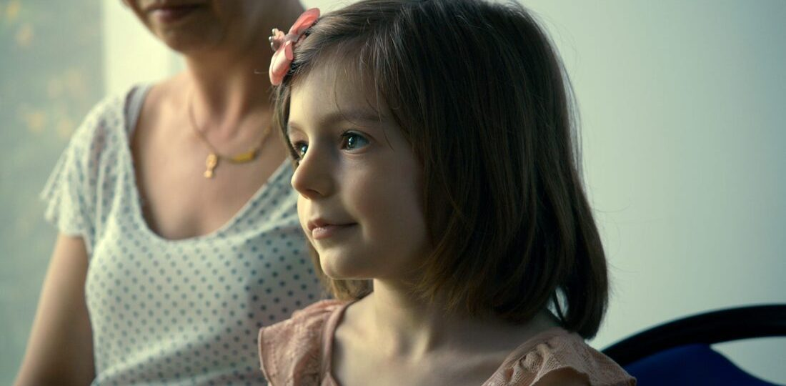 littlegirl-lifshitz-petite-fille-cinematographer-1_orig
