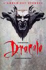 "Affiche du film ""Dracula"""